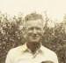 Derlin Burr Johnston
