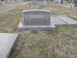 Dorothy U. <I>Matarazzi</I> Wachter