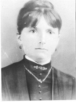 Emma Leonora <I>Lawton</I> Aulin
