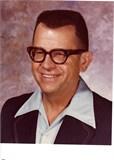 Lawrence Drake Williams, Jr