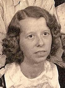 Margaret E Brand