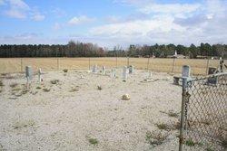 J.D. Hawley Cemetery