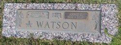 Clyde B. Watson