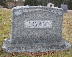 Capt James G Bryant