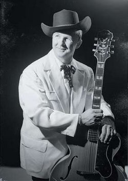 Sidney Louis Gunter Jr.