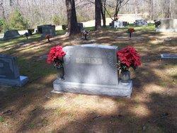 Emory Spurgeon Stevens