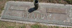 Harold E. Fraley