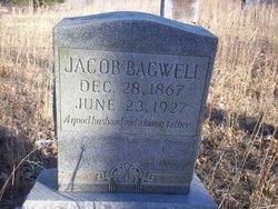 Jacob Bagwell