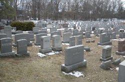 Beth Abraham-Jacob Cemetery #03