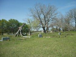 Motley Cemetery