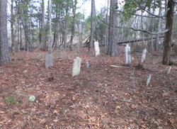 Wirick Cemetery