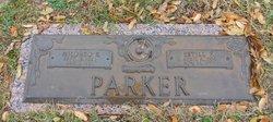 Mildred S Parker