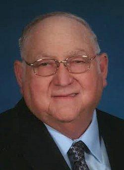 Dennis L. DeVries