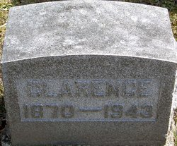 Clarence Leiby
