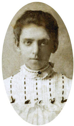 Jennie Henry
