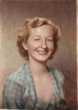 Ruth Adelaide <I>Merwin</I> Smith