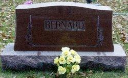 Amy L. <I>Turner</I> Bernard