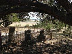 Dial Cemetery