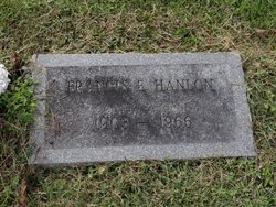 Francis E. Hanlon