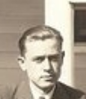 "Willard Carnell ""Carnell"" Brackett"