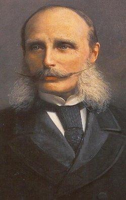 Willem Frederik Hendrik Van Oranje 1820 1879 Find A