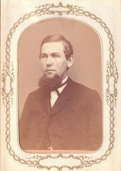 Lester Ranney Brooks