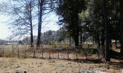 Stewarts Cemetery