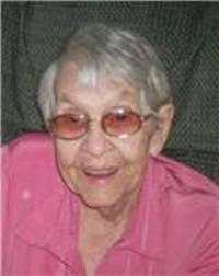 Jessie Edna <I>Stender</I> Parsons