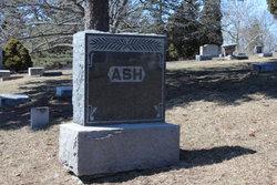 Ada May <I>Clark</I> Ash