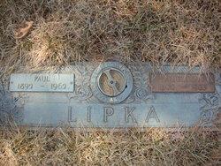 Paul Lipka