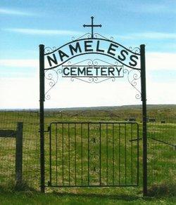 Nameless Cemetery