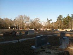 Aynor Cemetery