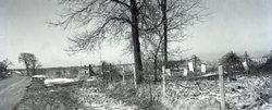 Barber-Love Cemetery