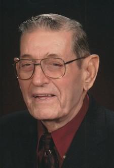 Leon S Heflin