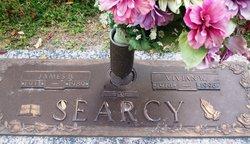 James B. Searcy