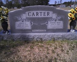 John L. Carter