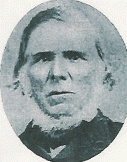 John Ellison Maxfield, Jr