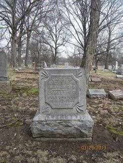 Charolotte E. Everett