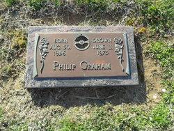 Philip Graham