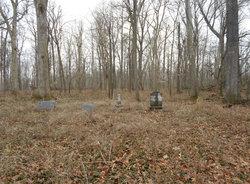 Koe Cemetery