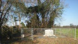 Allison Deal Cemetery