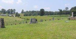 Dishner Cemetery