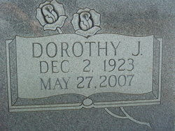 Dorothy Kathleen <I>Johnson</I> Sharpe