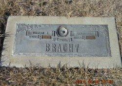 William John Bracht