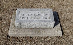 Celena <I>Guerin</I> Gagneau