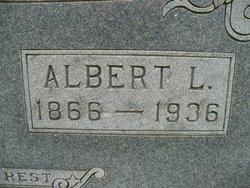 Albert L. Cobb