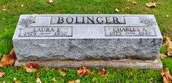 Charles Augustus Bolinger