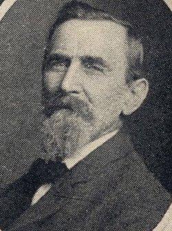 Fridolin Joseph Heer, Sr