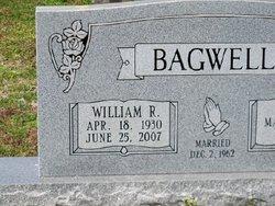 William R. Bagwell, Jr