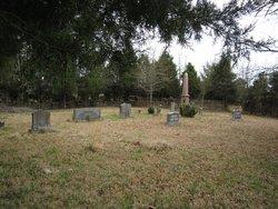 Ligon Cemetery